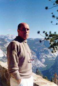 Bruno Prota